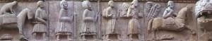 Associazione Culturale Italia Medievale